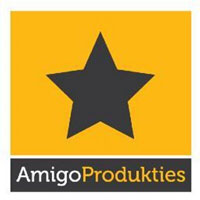 amigoproducties