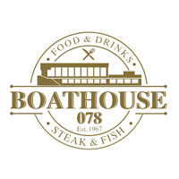 boathouse-078