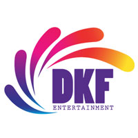 dkf-entertainment
