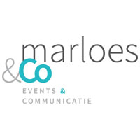 marloes&co