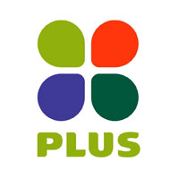 plus-supermarkten