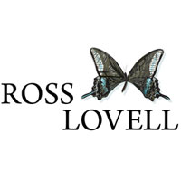 ross-lovell