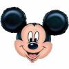 07764_HS_MickeyMouse-500x500.jpg