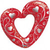18430-folieballon-open-hart-rood-228x228.jpg