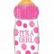26801-junior-shape-its-a-girl-folieballon-500x500.png