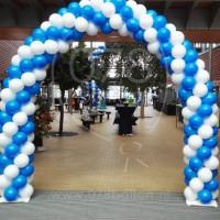 BSN-welcomeday-02.jpg