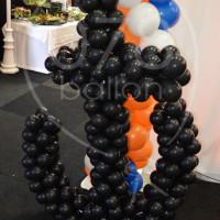 Ballondecoratie-hermansrbv-2.JPG