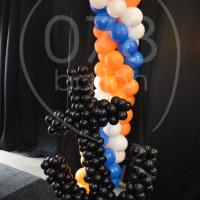 Ballondecoratie-hermansrbv-3.JPG