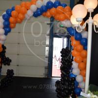 Ballondecoratie-hermansrbv-4.JPG