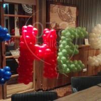 Ballondecoratie-kinderfeest-3jaar-2.jpg