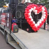 Ballonnenhart-Utrecht-skateparade-01.jpg