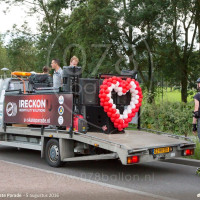 Ballonnenhart-Utrecht-skateparade-02.jpg