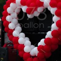 Ballonnenhart-Utrecht-skateparade-03.jpg