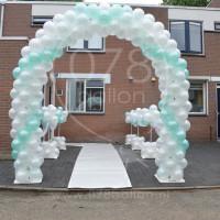 Bruiloft-ballondecoratie-01072016-01.JPG
