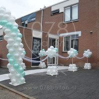 Bruiloft-ballondecoratie-01072016-02.JPG