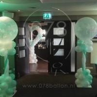 Bruiloft-ballondecoratie-01072016-05.jpg
