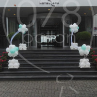 Bruiloft-ballondecoratie-01072016-09.jpg
