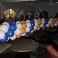 Europarcs-biesbosch-opendag-05.jpg