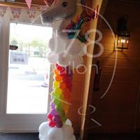 Unicorn-verjaardag-01.jpg