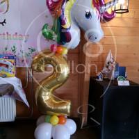 Unicorn-verjaardag-03.jpg