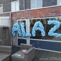 alaz-02.jpg
