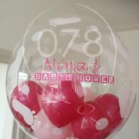 babyshower-01.jpg