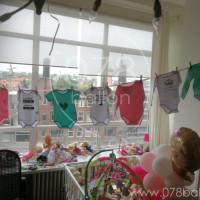 babyshower-02.jpg