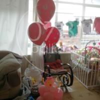 babyshower-05.jpg
