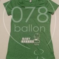 babyshower-14.jpg