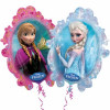 ballon-frozen-shape-28162-500x500.jpg