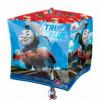 ballon-kubus-thomas-de-trein-28463-228x228.jpg