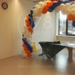 ballonbogen02.jpg