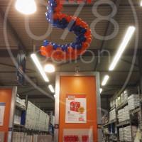 balloncijfers-ballondecoratie-04.jpg