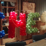 balloncijfers-ballondecoratie-05.jpg