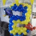 balloncijfers-ballondecoratie-06.jpg