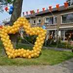 balloncijfers-ballondecoratie05.JPG