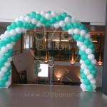 ballondecoratie-03.JPG