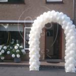 ballondecoratie-05.JPG