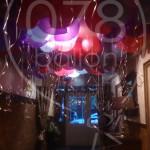 ballondecoratie-16.JPG