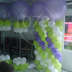 ballondecoratie-23.JPG