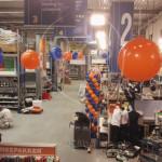 ballondecoratie-bedrijfsfeest-01.jpg