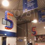 ballondecoratie-bedrijfsfeest-04.jpg