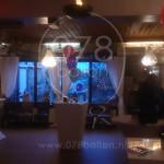 ballondecoratie-bedrijfsfeest-08.JPG