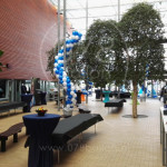 ballondecoratie-bedrijfsfeest-10.jpg