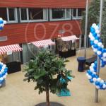 ballondecoratie-bedrijfsfeest-12.jpg