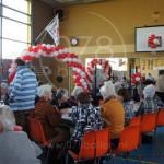 ballondecoratie-bedrijfsfeest01.jpg