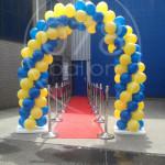 ballondecoratie-bedrijfsfeest02.jpg