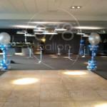 ballondecoratie-bedrijfsfeest05.jpg