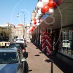 ballondecoratie-bedrijfsfeest08.jpg