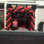 ballondecoratie-bedrijfsfeest09.jpg